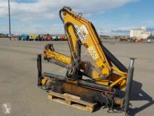 Valman 5550 Crane to suit Lorry