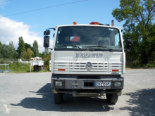 camion Renault G235