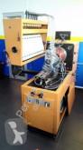udstyr til lastbiler Bosch