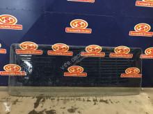 Scania voorruit 3 serie 143 / 142 / 113
