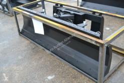 wyposażenie ciężarówek nc 86'' Skid Steer Hydraulic Dozer Blade/Snow Pusher neuf