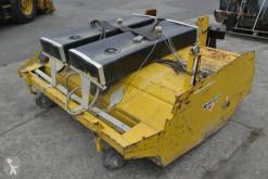 оборудване за камиони nc RABAUD