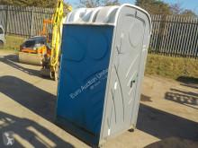 nc Portable Toilet