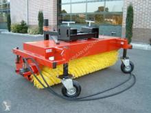 n/a HEFTRUCK/SHOVEL veegmachine livestock equipment
