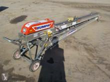 оборудване за камиони nc Mace BUMPA