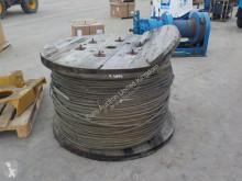 оборудване за камиони nc Pallet of Wire Rope