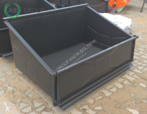 k.A. Kippmulde 2 m/Transport chest/ Transportnyy yashchik 2 m/Plataforma neuf