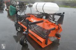 оборудване за камиони nc 80'' Hydraulic Sweeper to suit Wheeled Loader neuf