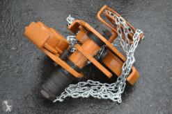 оборудване за камиони BAR Steel Hoist c/w 3m Chain