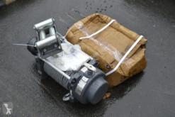 wyposażenie ciężarówek nc Hydraulic Winch NHW15000, 24Volt