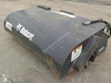 оборудване за камиони Bobcat 72'' Sweeper Bucket to suit Skidsteer Loader