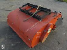 оборудване за камиони Bobcat Vangaever 54