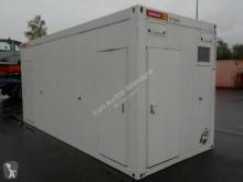 контейнер nc