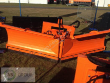 équipements PL nc ArkMet V- Schneepflug neuf