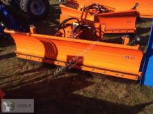echipamente pentru camioane n/a ArkMet Schneepflug 2,0m/Straight plough neuf