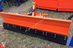équipements PL nc Schneepflug leicht 1.5m / Snow plow light / Pług prosty lekki 1. neuf
