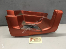 chassis usado