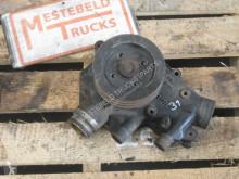 wyposażenie ciężarówek DAF Pompe de refroidissement moteur Waterpomp pour camion