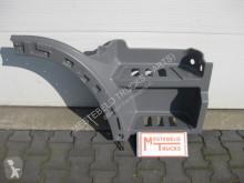équipements PL nc Marchepied MERCEDES-BENZ Instapbak pour camion MERCEDES-BENZ Actros MP2 rechts