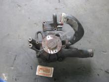 оборудване за камиони nc Pompe de refroidissement moteur MERCEDES-BENZ pour camion MERCEDES-BENZ Atego