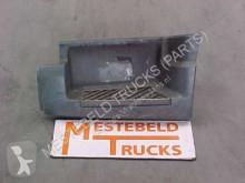 equipamentos pesados DAF Marchepied Opstapbak pour camion LF 55 links