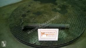 echipamente pentru camioane n/a Marchepied MERCEDES-BENZ Spatbordsteun achter pour camion