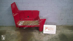 equipamientos nc Marchepied MERCEDES-BENZ Opstapbak links pour camion