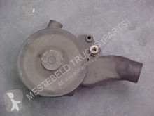 équipements PL MAN Pompe de refroidissement moteur pour camion