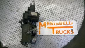 équipements PL DAF Pompe de refroidissement moteur pour camion MX11 320 H1