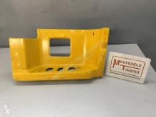 echipamente pentru camioane n/a Marchepied MERCEDES-BENZ OPSTAPBAK RECHTS pour camion MERCEDES-BENZ ACTROS