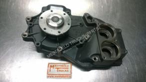 équipements PL nc Pompe de refroidissement moteur MERCEDES-BENZ pour camion MERCEDES-BENZ Actros