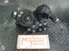 equipamientos DAF Pompe de refroidissement moteur Koelvloeistofpomp pour camion XF 105