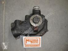equipamientos DAF Pompe de refroidissement moteur Waterpomp pour camion XF/CF