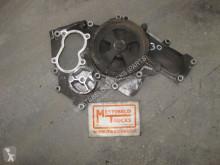 équipements PL Scania Pompe de refroidissement moteur Waterpomp pour camion
