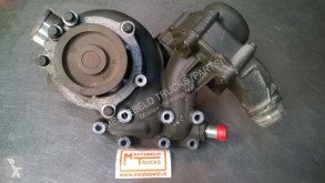оборудование для большегрузов DAF Pompe de refroidissement moteur pour camion
