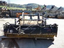 équipements PL nc Holms 300/2.5/4000