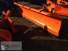 Universal ArkMet Schneepflug 3m/ snow plow 3m/Quitanieves neuf Truck equipments