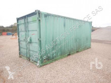 container second-hand