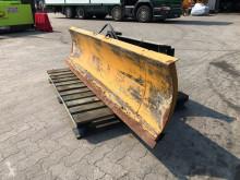vybavení pro nákladní vozy Caterpillar