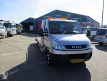takelwagen Iveco