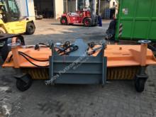 оборудване за камиони Bema 3500