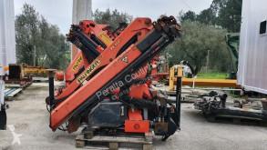 Palfinger / Crane PK4501 3x Hydraulic Boom