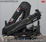Hiab 166XS-BS3 HIDUO