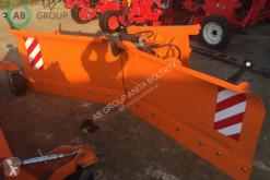 équipements PL nc SPAWEX SCHNEESCHILD VARIO PS3 / V-SHAPED SNOW PLOUGH / CHASSE NE neuf