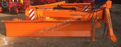 equipamientos nc Spawex Schneepflug hydraulisch 3 m/Rear plough neuf