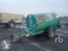 n/a tanker