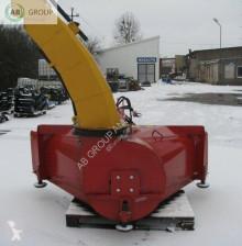 équipements PL nc POMAROL Schneefraese 225-3 neuf