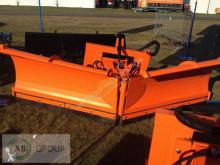 equipamientos nc Arkmet ArkMet V- Schneepflug 3m/ Snow plow V-type 3m neuf