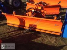 equipamientos nc Arkmet Schneepflug 2,0m/Straight plough neuf