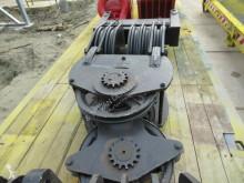 equipamentos pesados nc